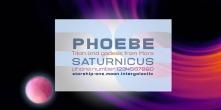 Phoebe4