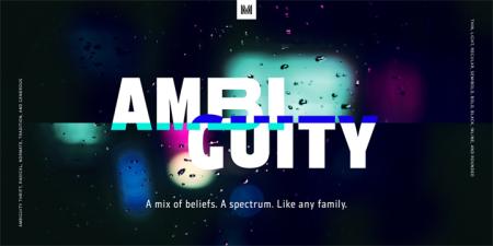 Ambiguity1