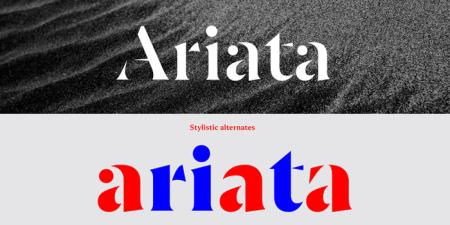 Ariata1