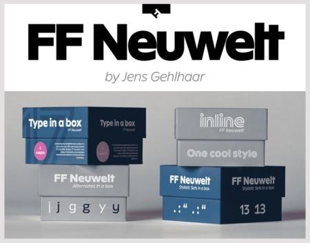 FF Neuwelt1