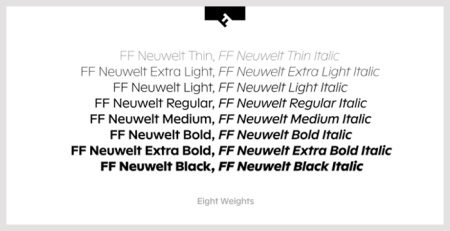 FF Neuwelt2