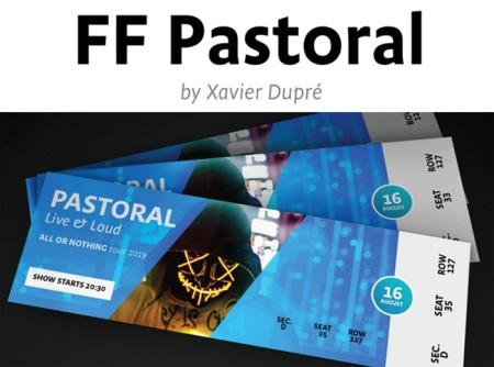 FF Pastrol1