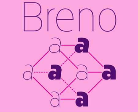 Breno-nr.1