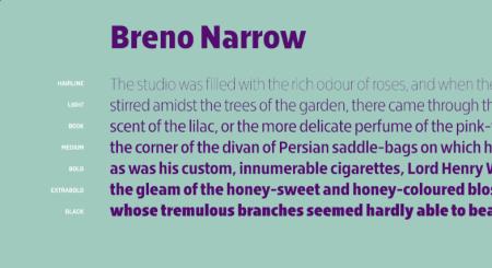 BrenoNarrow-nr.3