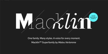 Macklin1