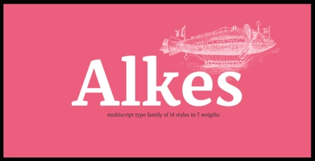 Alkes1