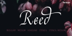 Reed1